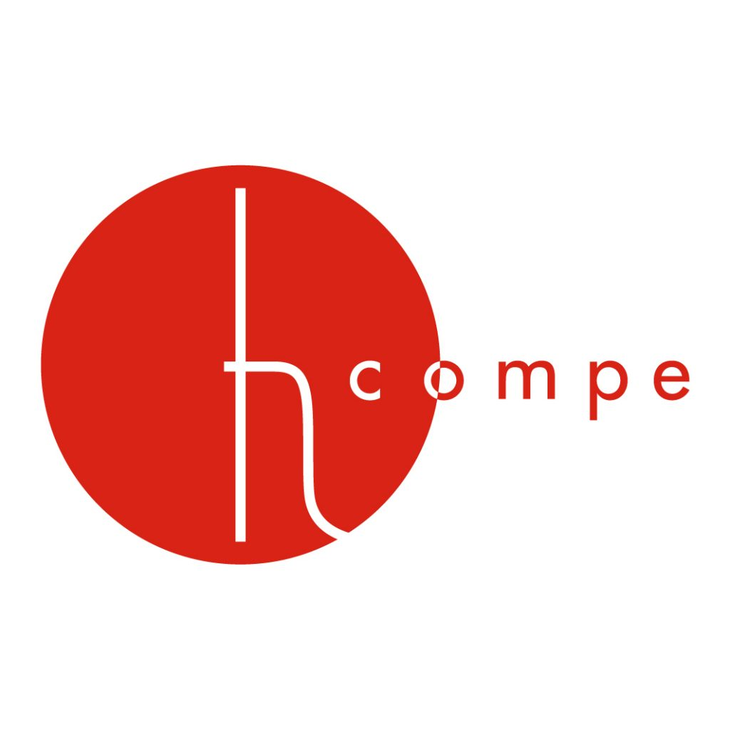 2020_design_compe_logo_sq
