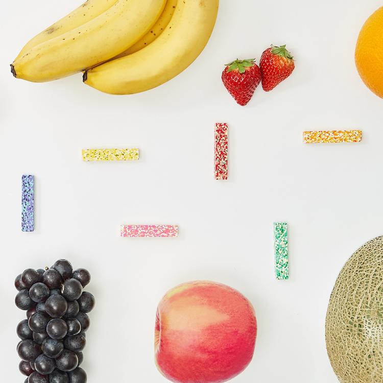 dot-fruit-crayon05