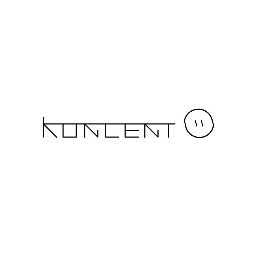 KONCENT_SHOP_logo-01