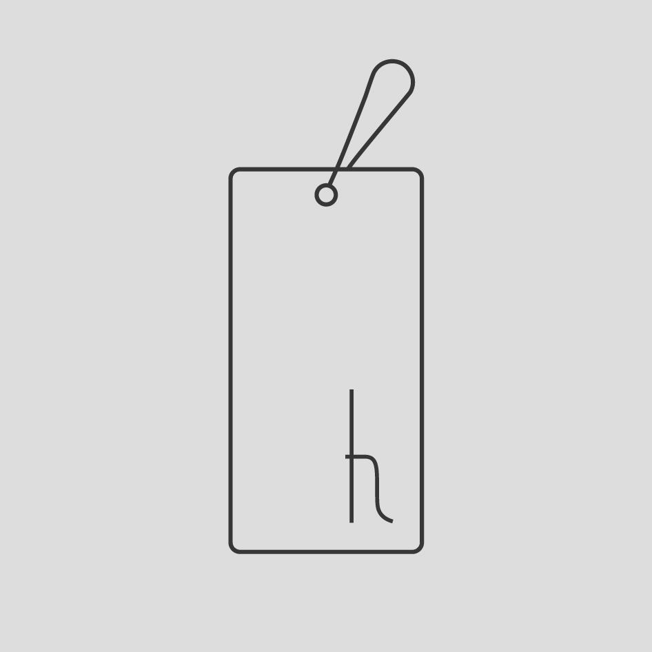 h_tag-05