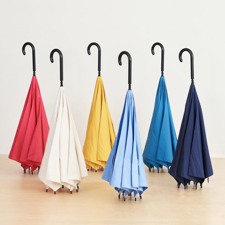 unbrella-cl01