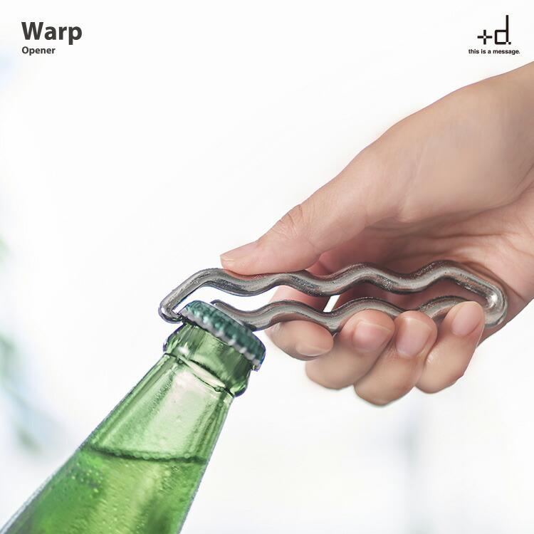 warp-00