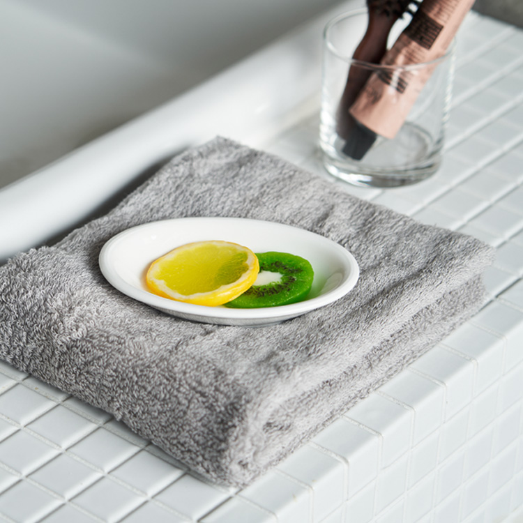 fruit-soap-04