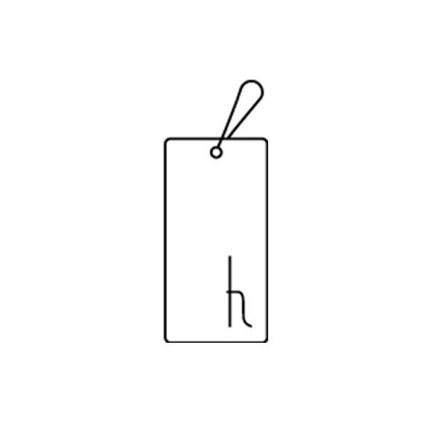 lasalon-brands-htag