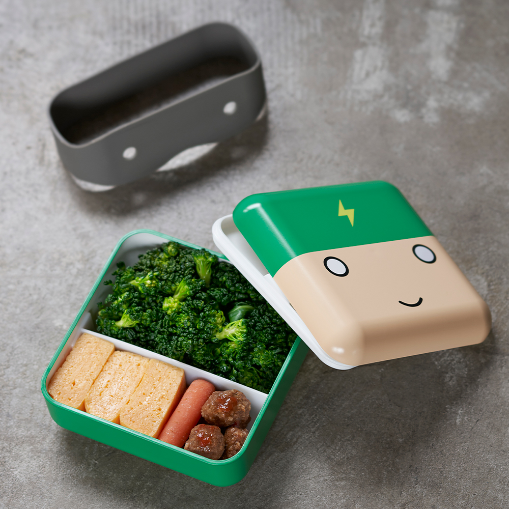 ランチボックス お弁当箱