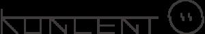 logo-koncent